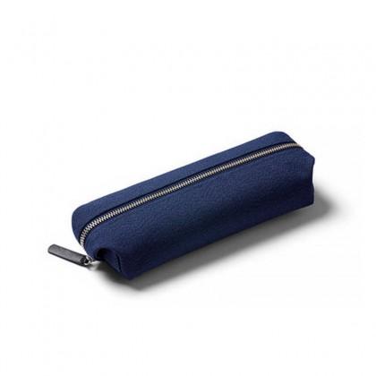 Cloth Pencil Case