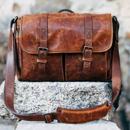 Satchel Bag for Casual